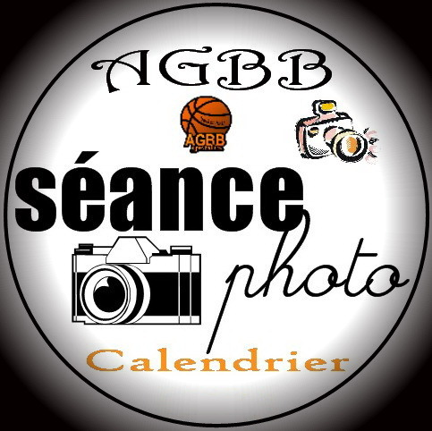 PHOTOS CALENDRIER