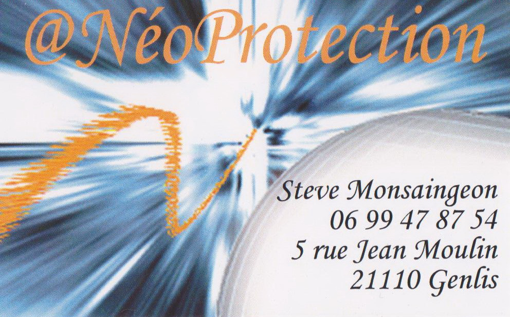 NEOPROTECTION